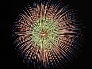 Kentucky Fireworks Law