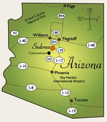 Arizona Retailers Looking To Expand Legal Fireworks US Fireworks - Us product map