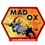 Mad Ox New Fireworks