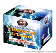 Wholesale Thunder Storm