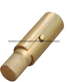 Wholesale Star Pump, Economy, Brass,1 inch (25.4 mm)