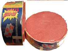 Wholesale THUNDERBOMB FIRECRACKERS
