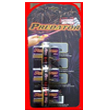 Fireworks - Equipment & Supplies - Fiberglass Mortar Tubes-Mortar Racks-E-match Blanks-Comet Pumps-Crossette Pumps-Chemical Mixing Screens-and much more.  All your needs for homemade fireworks. Non-explosive so no min order and lower shipping rates! - Launch Control REFILLS