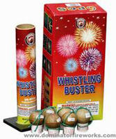 dm-w516a-dominator-whistlingbuster