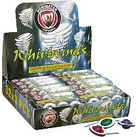 Whirlwinds Fireworks For Sale - Spinners