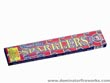 No. 10 Bamboo Crackle Sparkler Fireworks For Sale - Sparklers