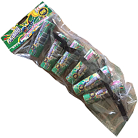 Peacemaker Fireworks For Sale - Sky Flyers