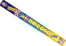 Ripcord - Day Parachute Roman Candle Fireworks For Sale - Roman Candles
