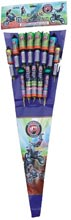 Big Air Assortment Rocket Fireworks For Sale - Sky Rockets