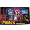 D Rock Fireworks For Sale - Fireworks Assortments