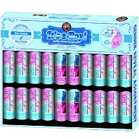Gender Reveal - Day Assortment - Boy Fireworks For Sale - Smoke Items