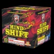 Fireworks - Maximum Load 500g Cakes - Our top selling fire works sold at our on-line store! - Mind Shift