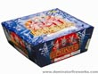 Fireworks - Maximum Load 500g Cakes - Our top selling fire works sold at our on-line store! - Humdinger - 500g Cake
