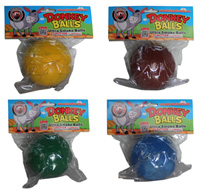 Donkey Balls Ultra Smoke Balls 3.75 inch Fireworks For Sale - Smoke Items