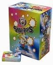 Snap Pops - Large Fireworks For Sale - Snaps - Snap & Pops