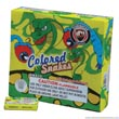 Snakes - color Fireworks For Sale - Snakes Fire work For Sale On-line - The classic favorites! Non-explosive so no min order and lower shipping rates!