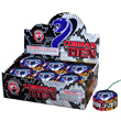 Cobras Den Fireworks For Sale - Snakes Fire work For Sale On-line - The classic favorites! Non-explosive so no min order and lower shipping rates!
