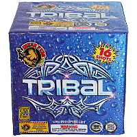 ip5505-tribal