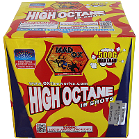 ox5804-highoctane