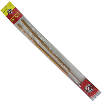 Fireworks - Punk are perfect for lighting all your fire works safely.  A must have!  Non-explosive so no min order and lower shipping rates! - PRO PUNK