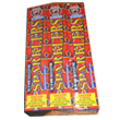 #10 GOLD SPARKLERS - Wire - Mad Ox or Dominator Fireworks For Sale - Sparklers