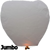Sky Lanterns-Jumbo  Fireworks For Sale - Novelties