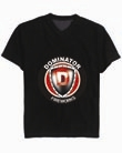 dm3010-dominatort-shirt